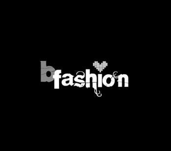 bfashion