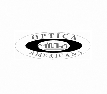 opticaamericana